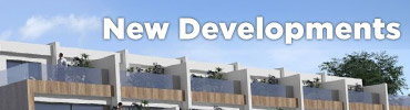 New development properties